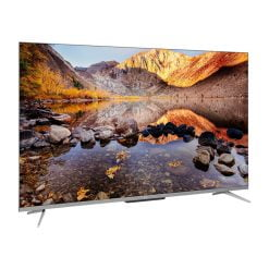 Android Tivi TCL 55 inch 55P715 ava 2