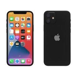 Điện thoại iPhone 12 256GB ava 1