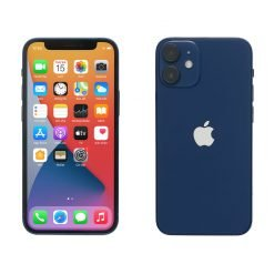 Điện thoại iPhone 12 mini 64GB ava 1