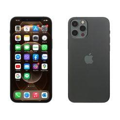 Điện thoại iPhone 12 Pro 256GB ava 1
