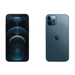 Điện thoại iPhone 12 Pro 256GB ava 2