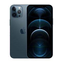 Điện thoại iPhone 12 Pro Max 512GB ava 1