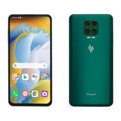 Điện thoại Vsmart Aris Pro ava 1
