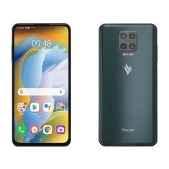 Điện thoại Vsmart Aris Pro ava 5