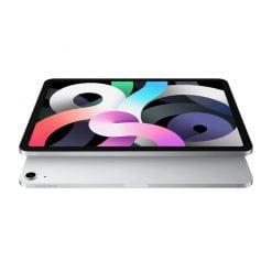 Máy tính bảng iPad Air 4 Wifi Cellular 256GB ava 2