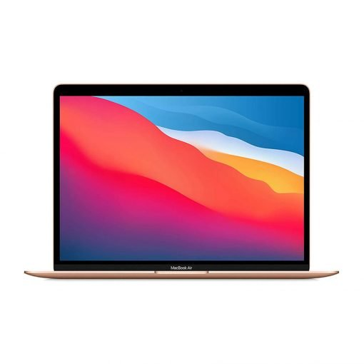 Laptop Apple MacBook Air M1 2020 ava 1