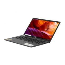 Asus VivoBook X509MA N5030 EJ256T ava 2