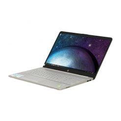 Laptop HP 15s du1076TX i5 10210U ava 2