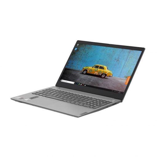 Laptop Lenovo IdeaPad Slim 3 15IIL05 i5 1035G4 ava 2