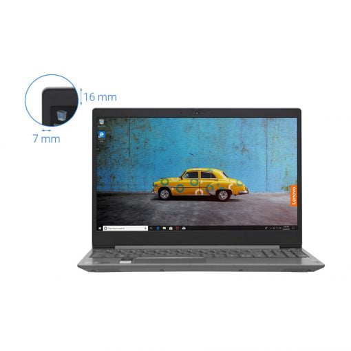 Laptop Lenovo IdeaPad Slim 3 15IIL05 i5 1035G4 ava 3