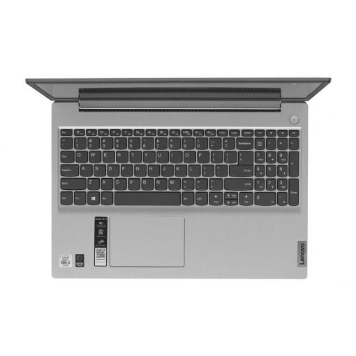 Laptop Lenovo IdeaPad Slim 3 15IIL05 i5 1035G4 ava 4