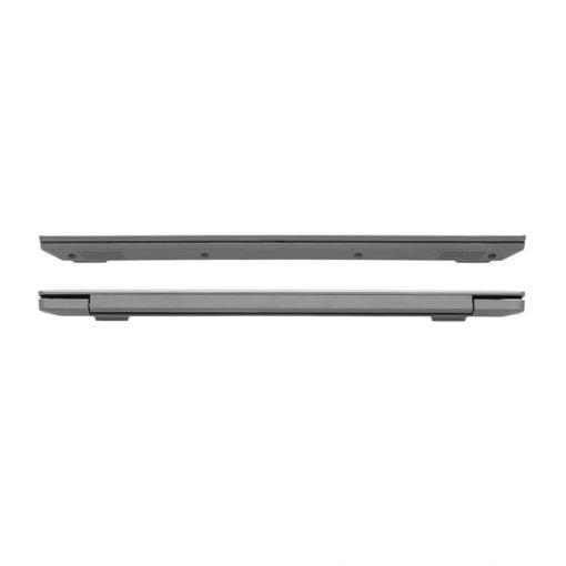 Laptop Lenovo IdeaPad Slim 3 15IIL05 i5 1035G4 ava 5