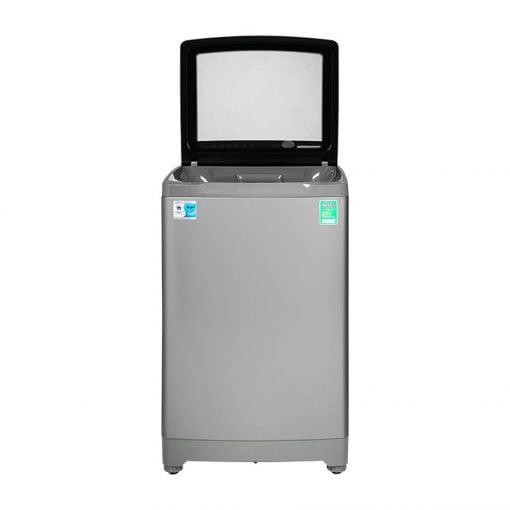 máy giặt Aqua 10 Kg AQW FR100ET S ava 2