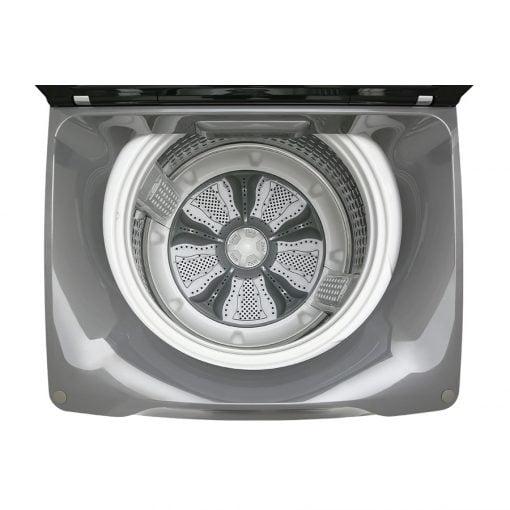 máy giặt Aqua 10 Kg AQW FR100ET S ava 5