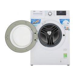 máy giặt Beko Inverter 10 kg WCV10612XB0ST ava 2