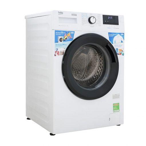 máy giặt Beko Inverter 10 kg WCV10612XB0ST ava 3