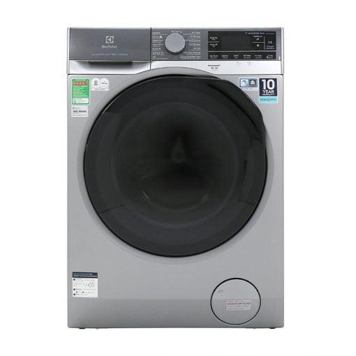 Máy giặt Electrolux EWF1141SESA ava 1