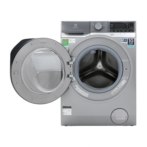 Máy giặt Electrolux EWF1141SESA ava 2