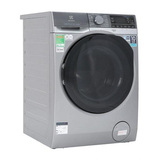 Máy giặt Electrolux EWF1141SESA ava 3