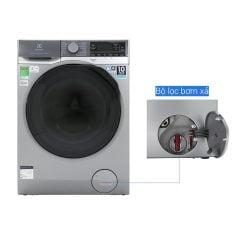 Máy giặt Electrolux EWF1141SESA ava 7