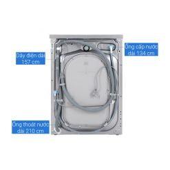 Máy giặt Electrolux EWF1141SESA ava 8