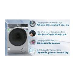 Máy giặt Electrolux EWF1141SESA ava 9