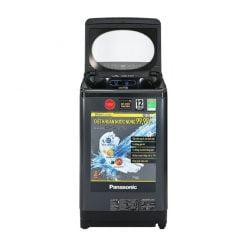 Máy giặt Panasonic Inverter 9.5 Kg NA FD95V1BRV ava 2