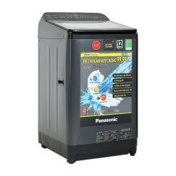 Máy giặt Panasonic Inverter 9.5 Kg NA FD95V1BRV ava 3