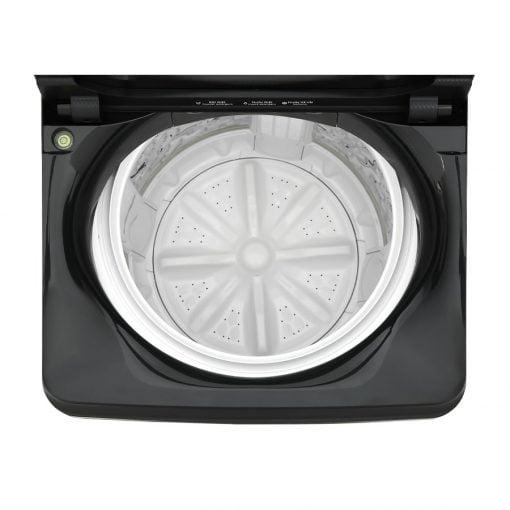 Máy giặt Panasonic Inverter 9.5 Kg NA FD95V1BRV ava 5