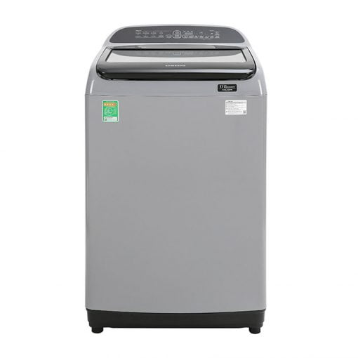 Máy giặt cửa trên Samsung WA10T5260BY SV ava 1