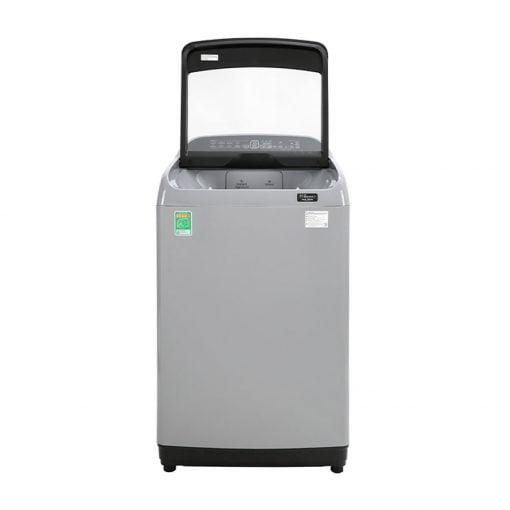 Máy giặt cửa trên Samsung WA10T5260BY SV ava 2