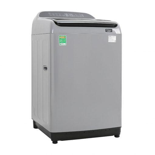 Máy giặt cửa trên Samsung WA10T5260BY SV ava 3