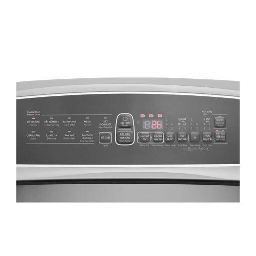 Máy giặt cửa trên Samsung WA10T5260BY SV ava 4