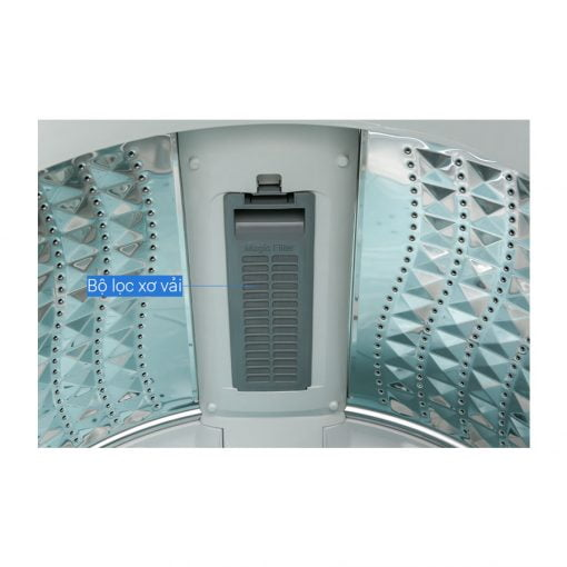 Máy giặt cửa trên Samsung WA10T5260BY SV ava 7