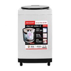 Máy giặt Sharp ES W82GV H ava 1