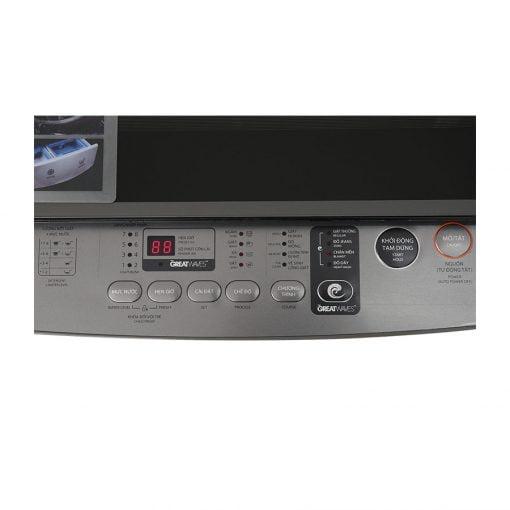 máy giặt Toshiba 9 kg AW K1005FV ava 4