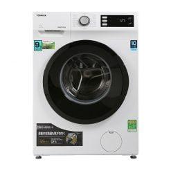 máy giặt Toshiba Inverter 9.5 Kg TW BK105S2V WS ava 1