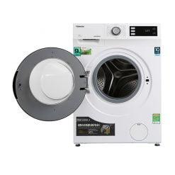 máy giặt Toshiba Inverter 9.5 Kg TW BK105S2V WS ava 2