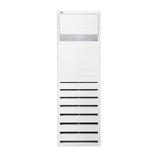 Máy lạnh Tủ đứng LG Inverter 3 HP APNQ30GR5A4 ava 1