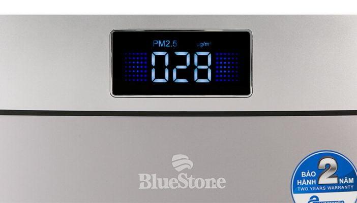 Máy lọc không khí BlueStone APB 9575 3