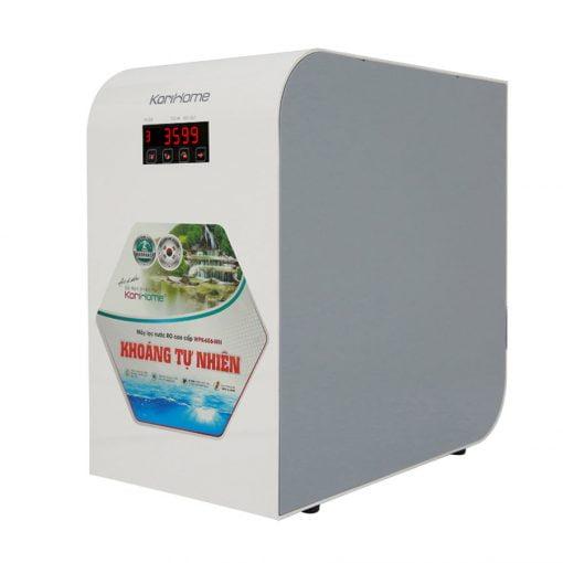 Máy lọc nước RO Korihome WPK-606-MN 8 lõi ava 3