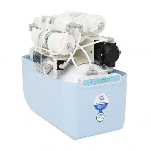 Máy lọc nước R.O AOSMITH M2 5 lõi ava 5