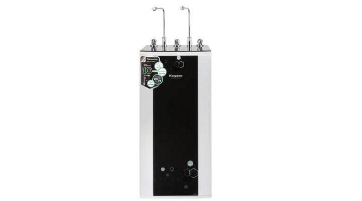 Máy lọc nước RO Kangaroo KG10A4 VTU 10 lõi 2