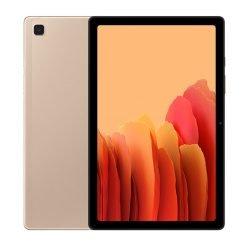 Máy tính bảng Samsung Galaxy Tab A7 ava 1