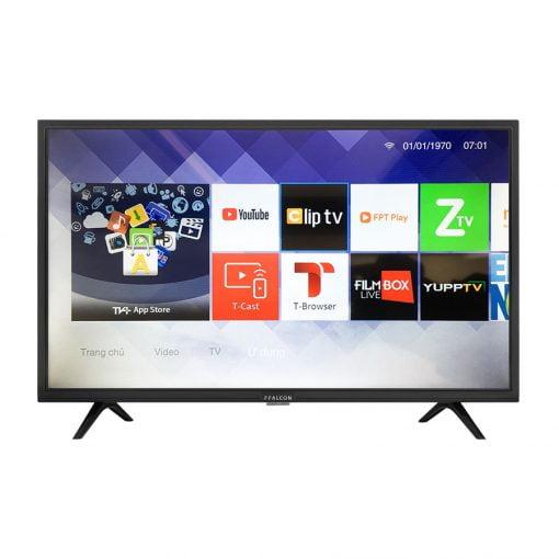 Smart Tivi FFalcon 32 inch 32SF1 ava 1
