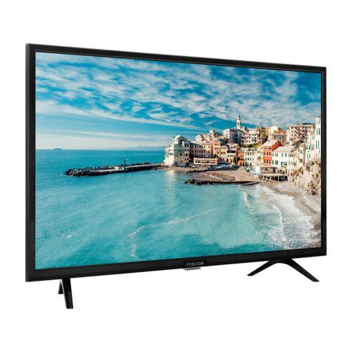 Smart Tivi FFalcon 32 inch 32SF1 ava 2