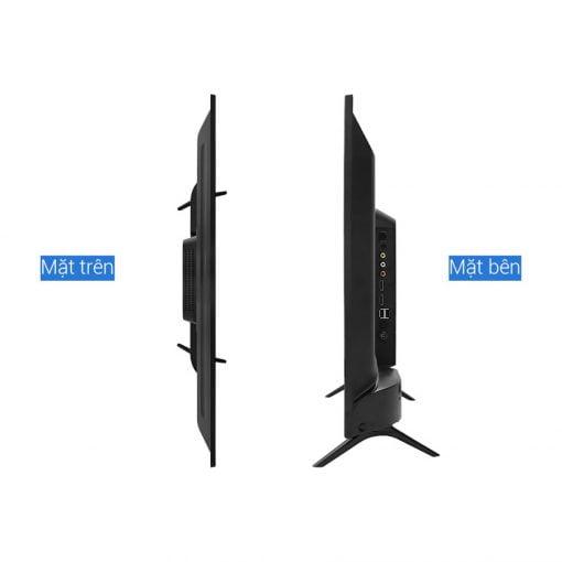Smart Tivi FFalcon 32 inch 32SF1 ava 5