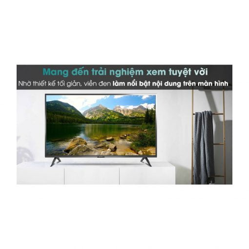 Smart Tivi FFalcon 32 inch 32SF1 ava 9