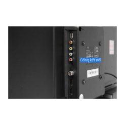 Tivi FFalcon 32 inch 32F1 ava 4