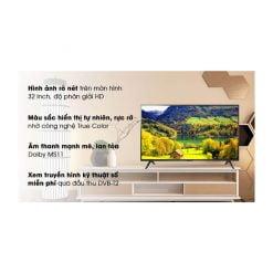 Tivi FFalcon 32 inch 32F1 ava 6
